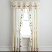 Home Expressions™ Lynette Valance