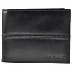 Dockers® Pocketmate Wallet