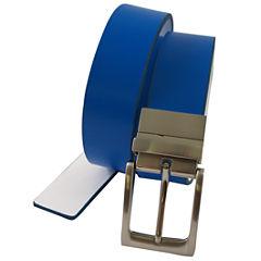 PGA TOUR® Reversible Leather Belt
