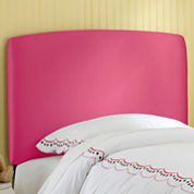 Molly Upholstered Headboard