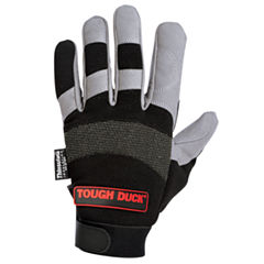 Tough Duck™ Padded Work Gloves