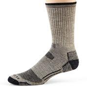 Carhartt® All-Terrain Crew Socks