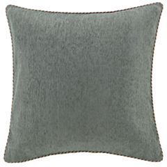 Croscill Classics® Catalina Brown Euro Sham