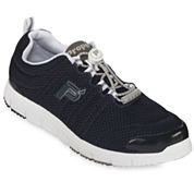 Propet® Travel Walker II Womens Walking Shoes