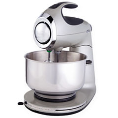 Sunbeam® Heritage Series® Stand Mixer