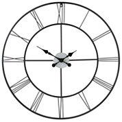 Brooks Wall Clock