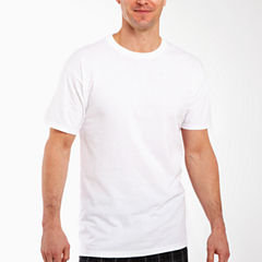Fruit of the Loom® 4-pk. Premium Crewneck Tees + Bonus Tee