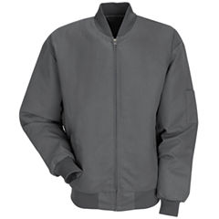 Red Kap® Solid Team Jacket