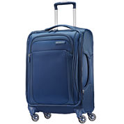 Samsonite® Soar 2.0 21