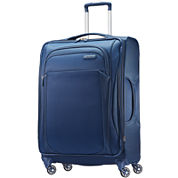 Samsonite® Soar 2.0 25