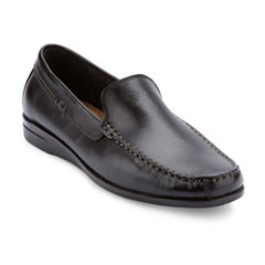 Dockers Montclair Mens Loafers