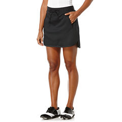 PGA Tour® Golf Performance Lightweight Tech Skorts Pants