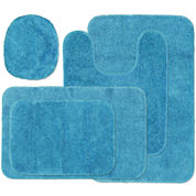 JCPenney Home™ Bath Rug Collection