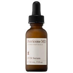 Perricone MD OVM Serum