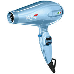 BaByliss Hair Dryer