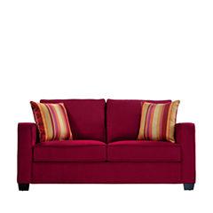 Madison SoFast® Compact Sofa