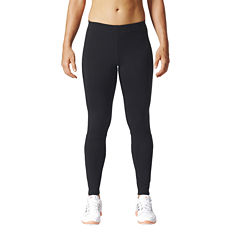 adidas® Graphic Leggings