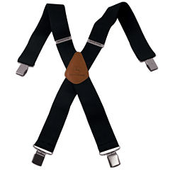 John Deere® Suspenders