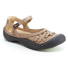JBU by JSport Wildflower Women's Shoe