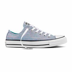 Converse Chuck Taylor All Star Jersey - Ox Womens Sneakers