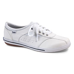 Keds® Prestige Lace-Up Sneakers