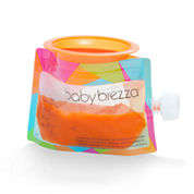 Baby Brezza Baby Food Processor
