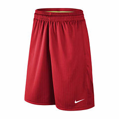 Red Shorts for Men - JCPenney