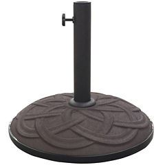 Outdoor Oasis Umbrella Base