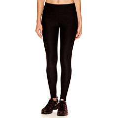 Xersion™ Essential Performance Leggings - Tall