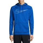Nike Black Friday Fleece Hoody Long Sleeve Hoodie