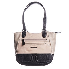 Stone And Co Willa Tote Bag