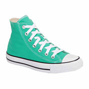Converse Chuck Taylor All Star - Hi - Unisex Unisex Adult Sneakers
