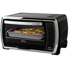 Oster® Digital Convection Oven