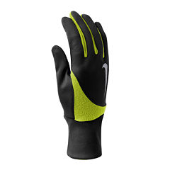 Nike® Element Thermal 2.0 Run Gloves