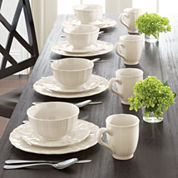 JCPenney Home™ Easter Dinnerware & Serveware Collection