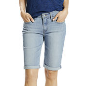 Levi's® Bermuda Shorts