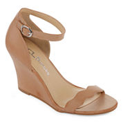 CL by Laundry Brice Womens Pumps
