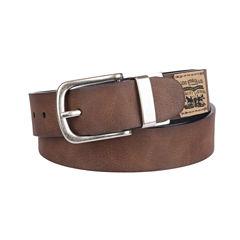 Levi's Solid Belt