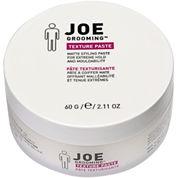 Joe Grooming Hair Paste-2.4 Oz.
