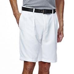 Adjustable Waist Shorts for Men - JCPenney