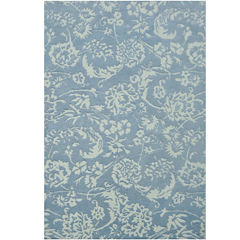 Home Decor Clearance clearance home decor ocean wash embossed pattern cotton quilt cheap home decor clearance Eden Wool 5x76