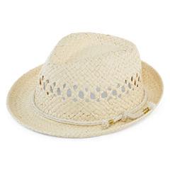 Carter's® Fedora Hat - Baby Girls newborn-24m