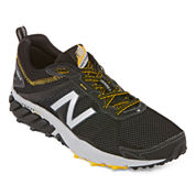 New Balance® 610 Mens Training Shoes