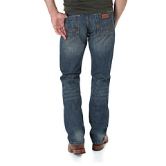 Wrangler® Retro Slim-Fit Jeans