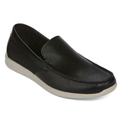 Collection Riviera Mens Loafers