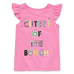 Okie Dokie Tank Top - Toddler Girls