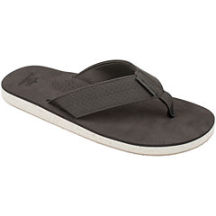 Dockers Flip Flops