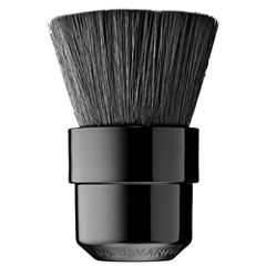 blendSMART Powder Brush