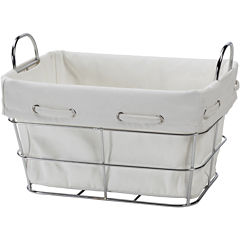 Creative Bath™ Aspen Medium Basket