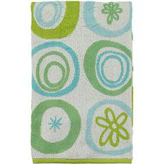 Creative Bath™ All That Jazz Bath Towels